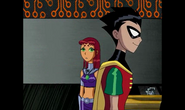 Teen Titans Forces of Nature4600001 (2426)