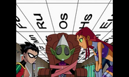 Teen Titans Forces of Nature4600001 (689)