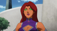 Teen Titans the Judas Contract (419)