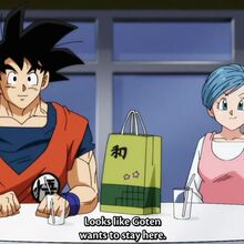 Watch-dragon-ball-super-77-0596 44932921431 o.jpg