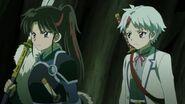Yashahime Princess Half-Demon Episode 4 0637