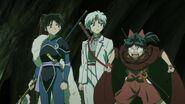 Yashahime Princess Half-Demon Episode 4 0694