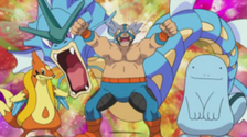 250px-Crasher Wake anime.png