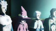 Black Clover Episode 168 0500