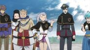 Black Clover Episode 80 0246
