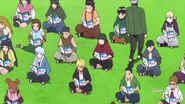 Boruto Naruto Next Generations - 10 0309