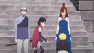 Boruto Naruto Next Generations Episode 29 0437