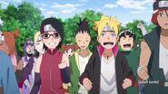 Boruto Naruto Next Generations Episode 37 1036
