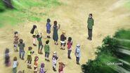 Boruto Naruto Next Generations Episode 37 1044