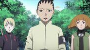 Boruto Naruto Next Generations Episode 74 0029