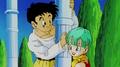 Dragon Ball Kai Episode 045 (106)