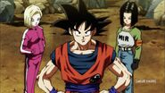 Dragon Ball Super Episode 101 (354)