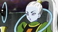 Dragon Ball Super Episode 111 0650