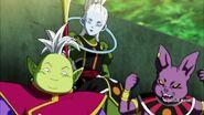 Dragon Ball Super Episode 113 0489