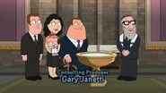 Family Guy Season 19 Episode 5 0145