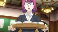 Food Wars! Shokugeki no Soma Season 3 Episode 16 0962