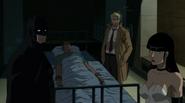 Justice-league-dark-332 42004627595 o