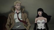 Justice-league-dark-403 42187058484 o