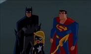Justice League Action Women (363)