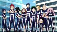 My Hero Academia 2nd Season Episode 02 0070