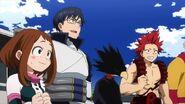 My Hero Academia Episode 13 0890