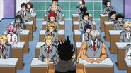 My Hero Academia Season 2 Episode 13 0188