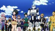 My Hero Academia Season 5 Episode 1 0343