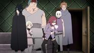 Naruto Shippuden Episode 485 0505