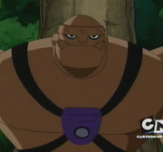 Robotman Teen Titans.png