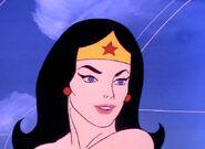 The-legendary-super-powers-show-s1e01a-the-bride-of-darkseid-part-one-0524 43426805461 o