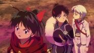 Yashahime Princess Half-Demon Episode 12 0269