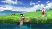 Yashahime Princess Half-Demon Episode 1 0242