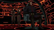 Young.Justice.S03E07 0342