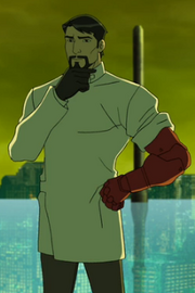 Anthony Stark (Earth-TRN365).png