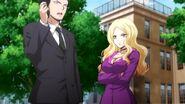 Assassination Classroom Episode 8 0366