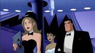 Batman Mystery of the Batwoman Movie (595)