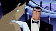 Batman Mystery of the Batwoman Movie (634)