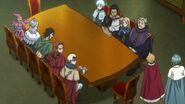 Black Clover Episode 130 0573