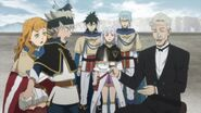 Black Clover Episode 76 0305