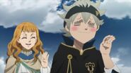 Black Clover Episode 77 0406