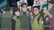 Boruto Naruto Next Generations Episode 46 0831