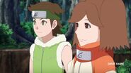 Boruto Naruto Next Generations Episode 49 0946