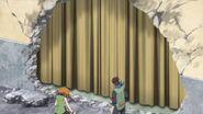 Boruto Naruto Next Generations Episode 68 0255
