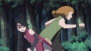 Boruto Naruto Next Generations Episode 74 0217