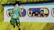 Dragon-ball-kai-2014-episode-69-0854 43028841301 o