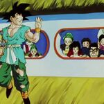 Dragon-ball-kai-2014-episode-69-0854 43028841301 o.jpg