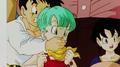 Dragon Ball Kai Episode 045 (120)
