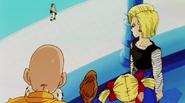 Dragon Ball Kai Episode 045 (23)