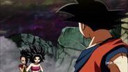Dragon Ball Super Episode 101 (96)
