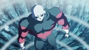 Dragon Ball Super Episode 111 0077